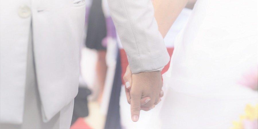 Životná zodpovednosť - alebo menia sa muži po svadbe?
