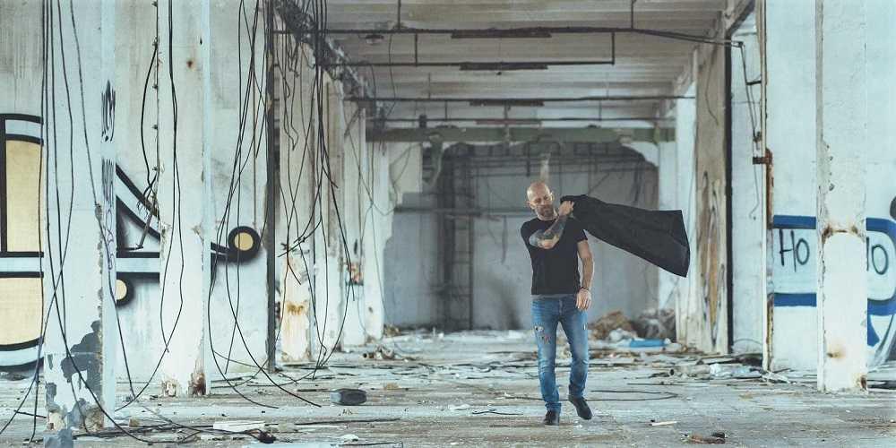Vazektómia - reálna skúsenosť skutočného slovenského muža