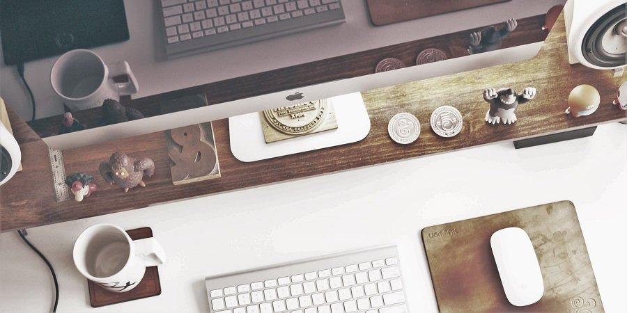 Predaj domén, webov a projektov, možná výmena