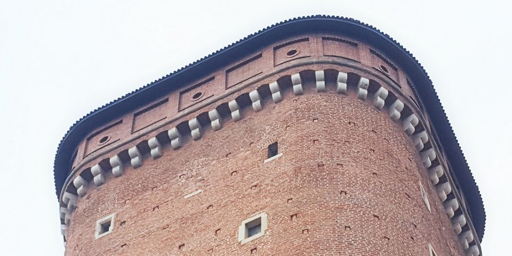 Slovenské hrady a zámky zadarmo: kedy a ako?
