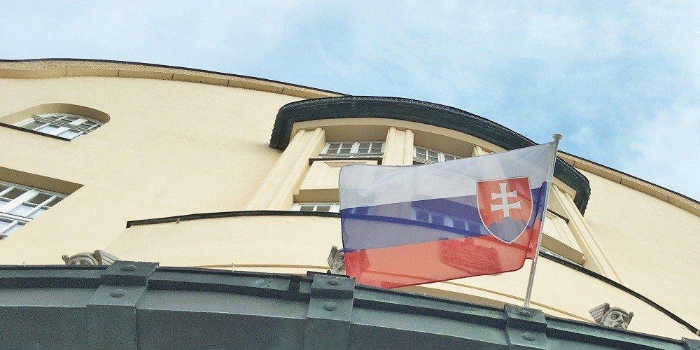 Negatívne myslenie Slovákov aj v súvislosti v parlamentnými voľbami 2020