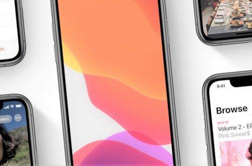 Zaujímavosti o iPhone SE 2, ktoré chceš poznať, lebo ho chceš milovať!