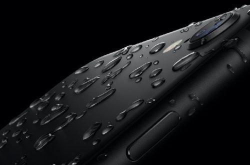 Predám nový iPhone SE 2, podľa pamäte: € 449.99, € 489.99, € 599.99