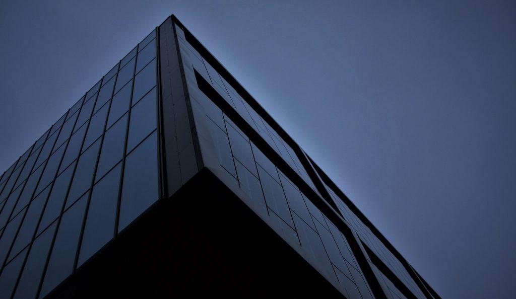 Fototvorba Andyho Morávka: TFP fotenie, portréty, akt, architektúra, krajina