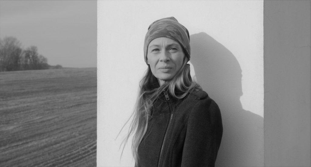 Fototvorba Andyho Morávka: portrét, príroda, architektúra, akt aj erotika, tfp