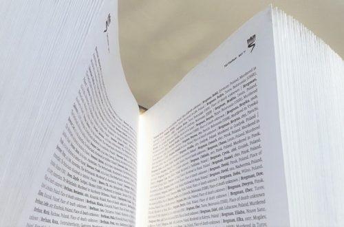Ako napísať, vyrobiť a vydať e-knihu: jasný a pomerne jednoduchý návod